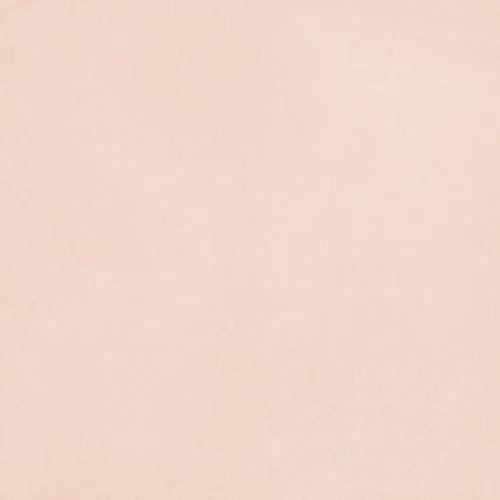 Futura Rose 150x150 SECONDS