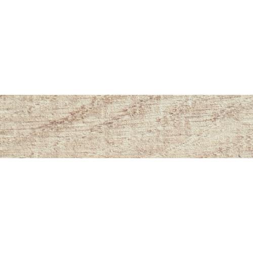 Etic Rovere Grip 22.5x90
