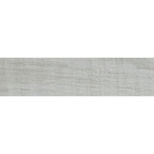 Etic Bianco Grip 22.5x90