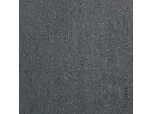Gem Grey Matt 30x60