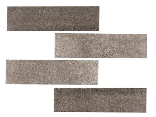Luton Ash Mosaic 7x26