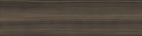 Koala Dark Matt 20x120 6.5mm