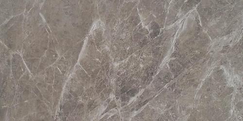 Moonstone Grey Polish 30x60