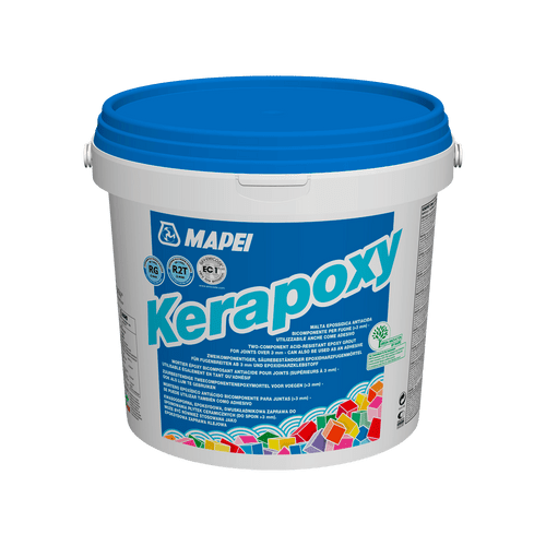 MAPEI Kerapoxy Grout 2KG