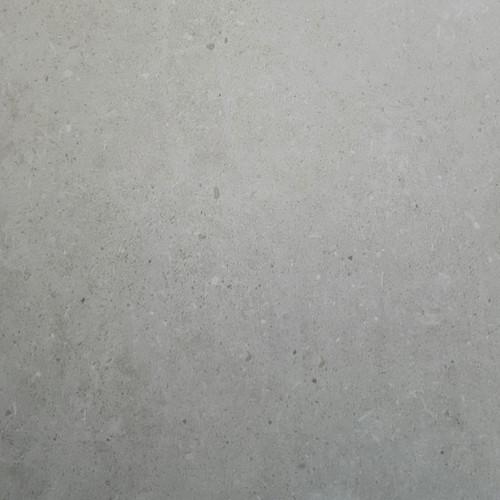 Beren Grey 60 SEC