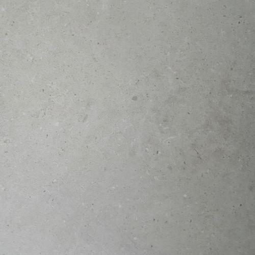 Beren Light Grey Grip 60 SEC