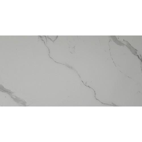 Carrara Polish 60x120 SECONDS