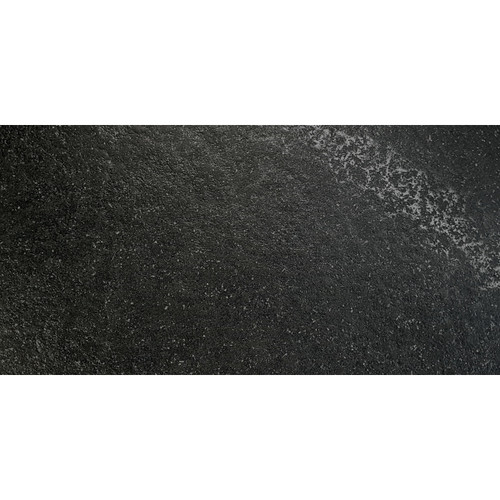 INFINITY STONE NERO LAP 60x120