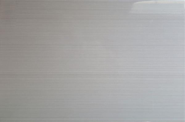 Wt Moma Grey 30x45