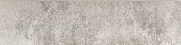 Concrete White 30x120