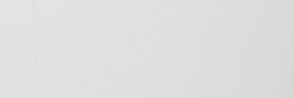 Bianco Gloss 10x30 *Kywu