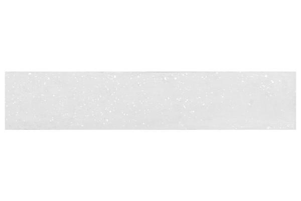 Frammenti Bianco 10x50