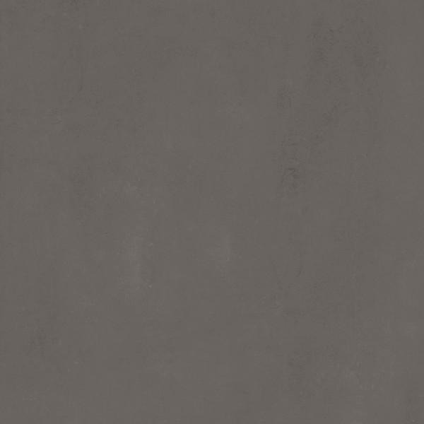 Munari Grafiti AC 45