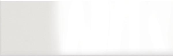White Gloss 100x300
