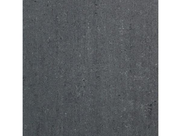 Gem Grey Matt 30x60