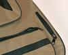Arab Style Hawking Bag