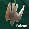 Raptor Gift Set Aluminum - Industrial
