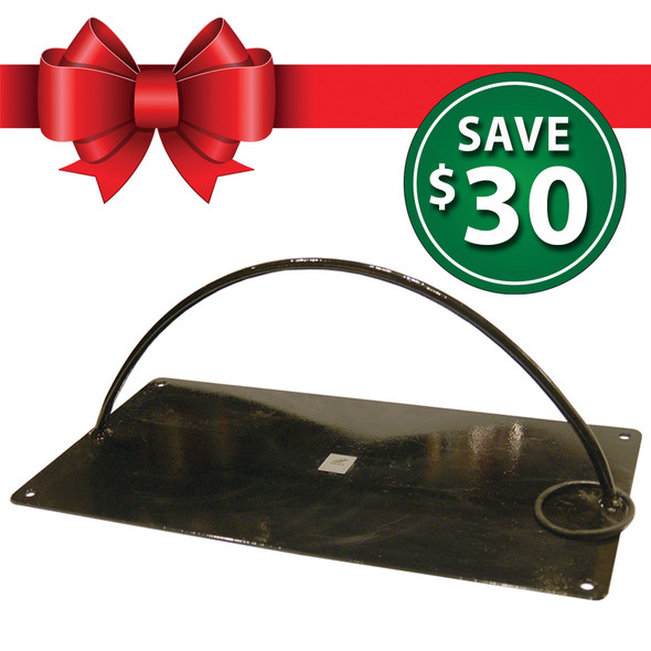 Bow Perch - Large Indoor On Sale!