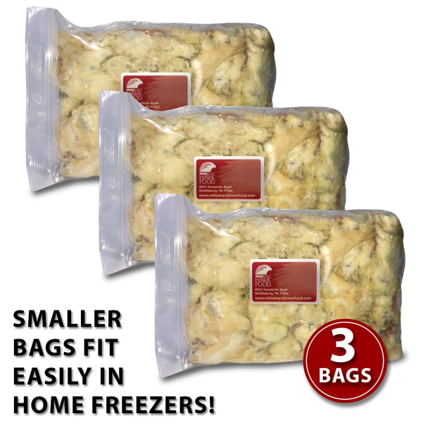 Mini-Pack