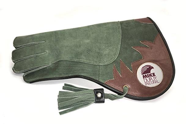 Leather Glove