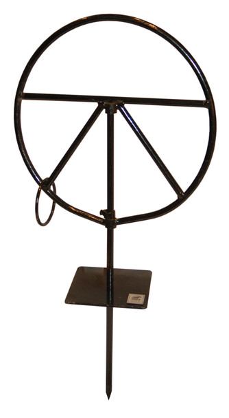 Ring Perch - Large Outdoor