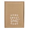 Home Sweet First Home Tea Towel