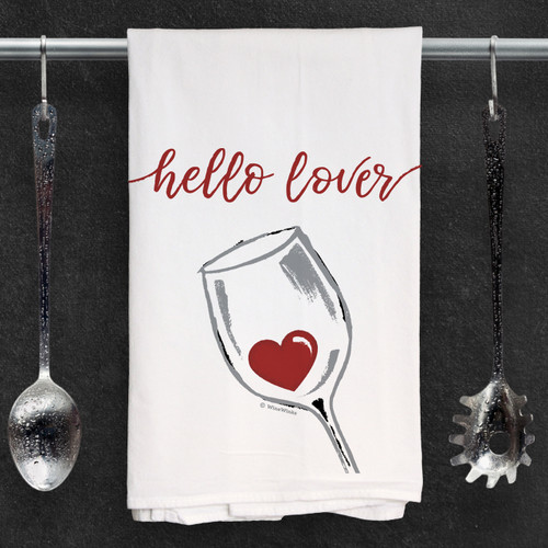 Tabletop Bar Gifts Kitchen Towels Page 3 Wine Winks