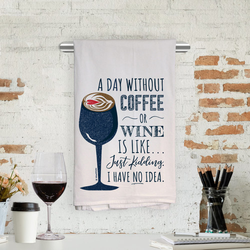 Tabletop Bar Gifts Kitchen Towels Page 1 Wine Winks