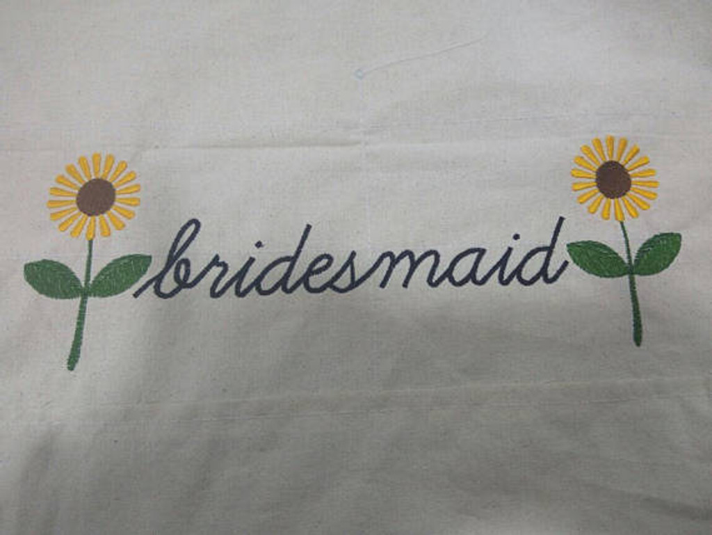 bridal party gift for bridesmaids