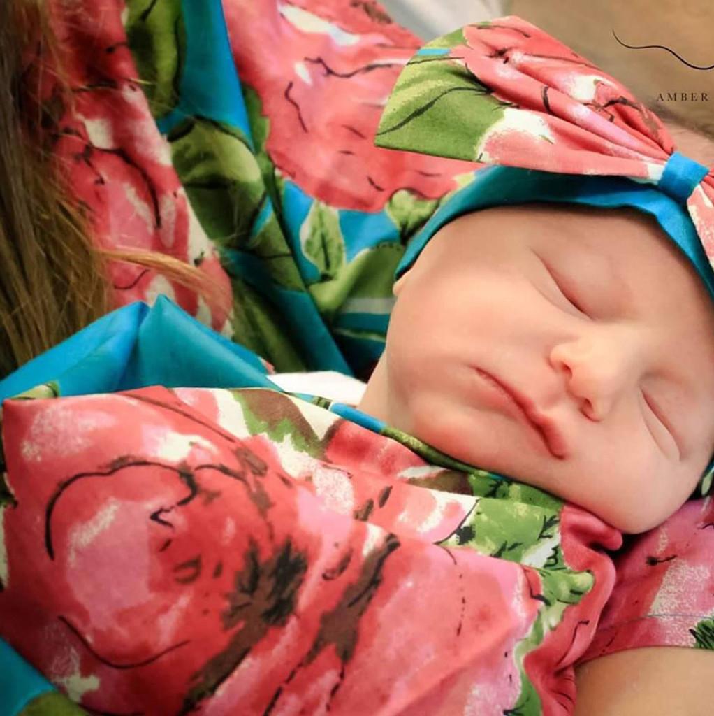 swaddle, baby robe, newborn robes, baby swaddle, baby hairband, customized robes