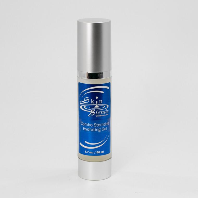 Combo Stemtide Hydrating Gel 1.7oz