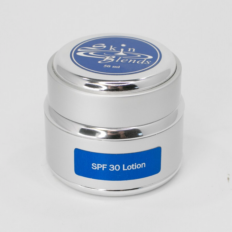 SPF-30 Lotion 50ml Jar