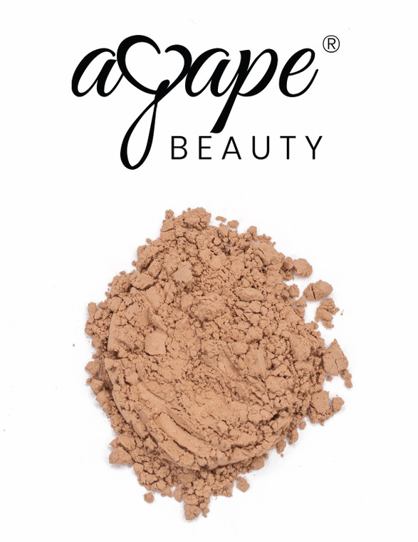Soft Sunny Beige Face Protector 10g