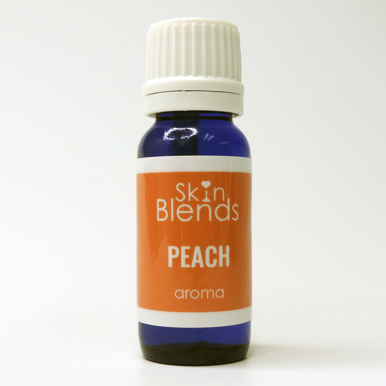 Peach Aroma 15 ml