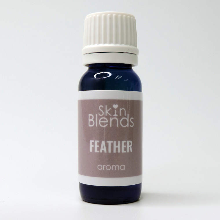 Feather Aroma 15 ml