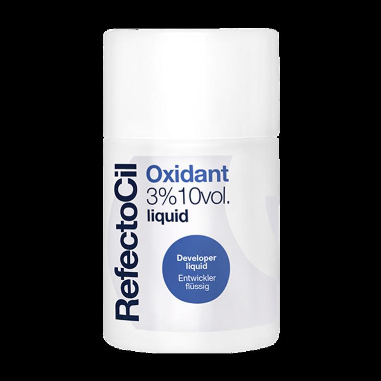 Refectocil Oxidant 3% (liquid)