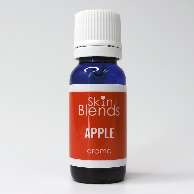Apple Aroma 15 ml
