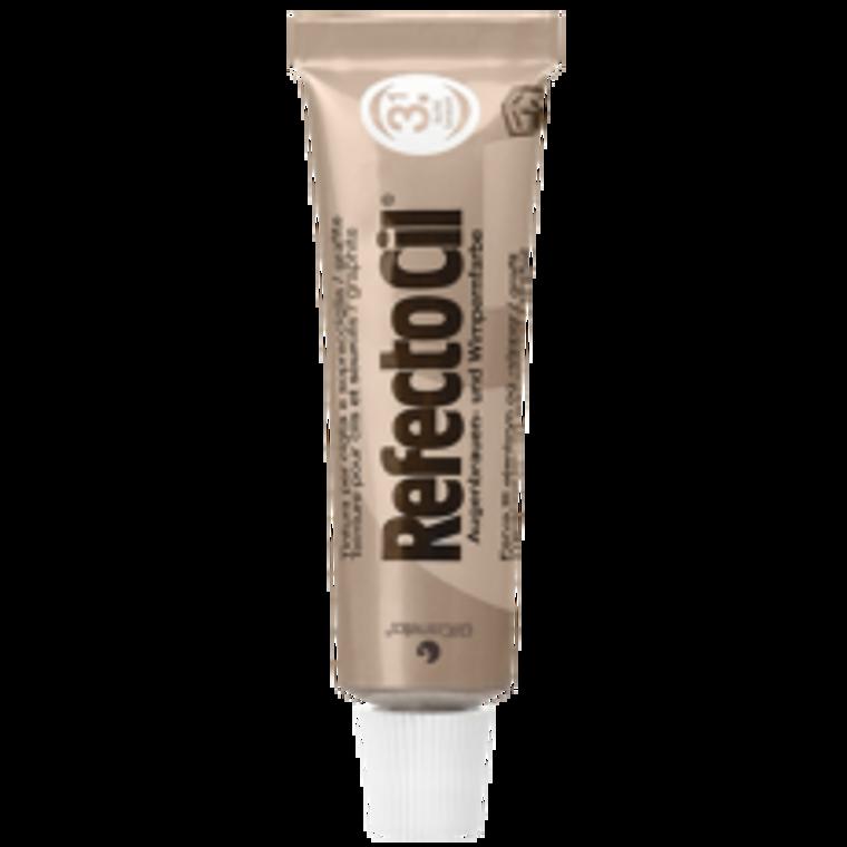 Refectocil Hair Dye Light Brown