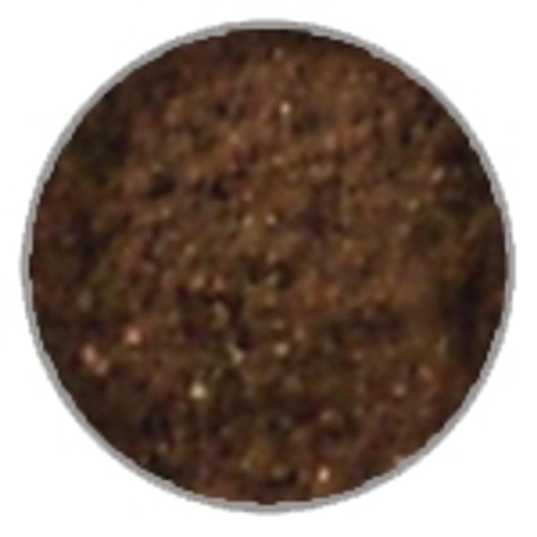 Earth Sparkle, 3 grams