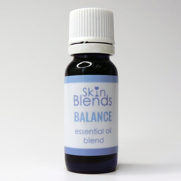 Balance Essential Oil 15ml