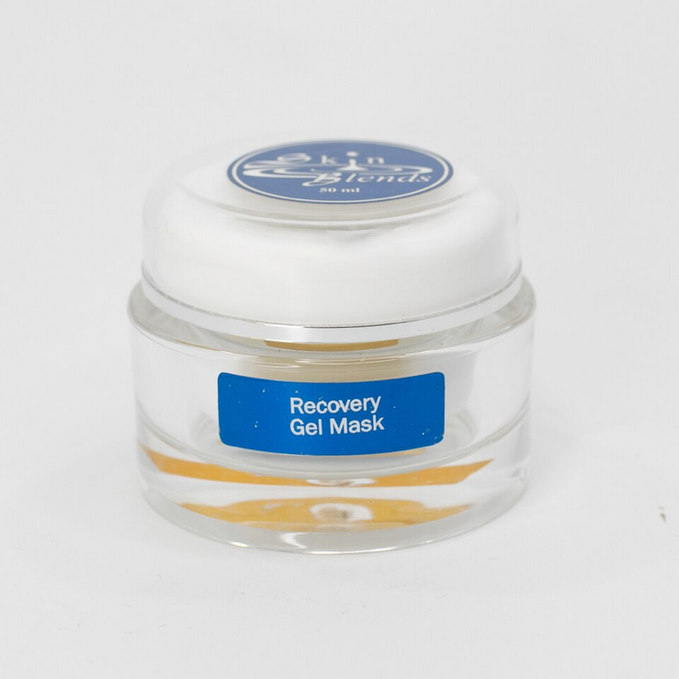 Recovery Gel Mask 2oz