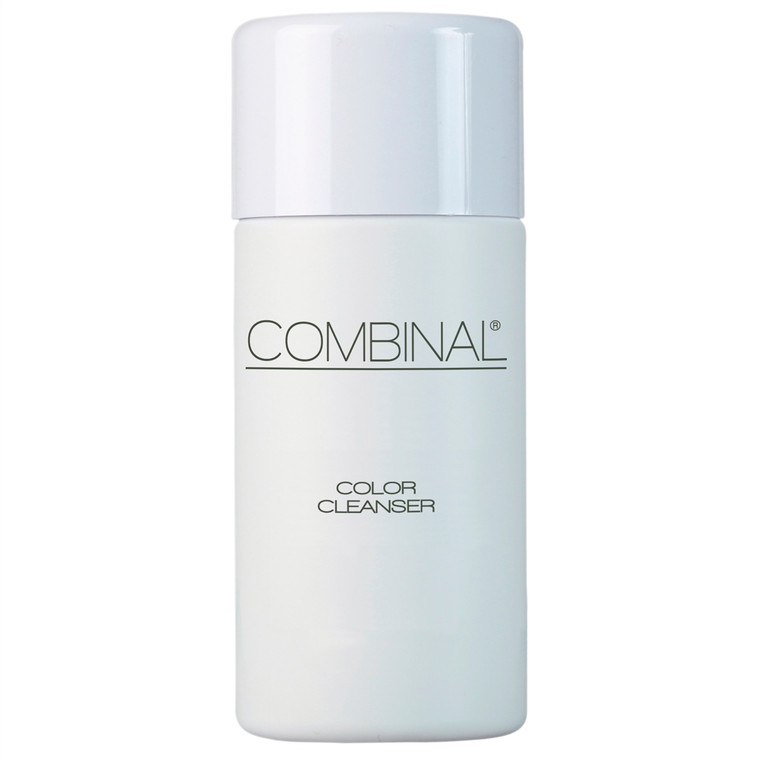 Combinal Color Cleanser
