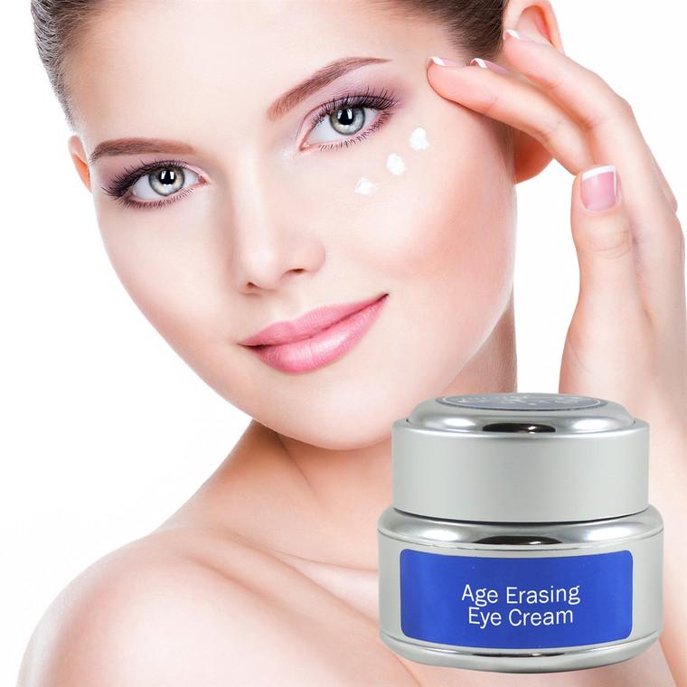 Age Erasing Eye Cream 15ml
