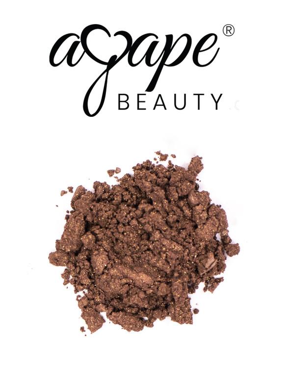 Cocoa Sparkle, 3 grams