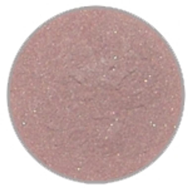 Pink Pearl, 3 grams