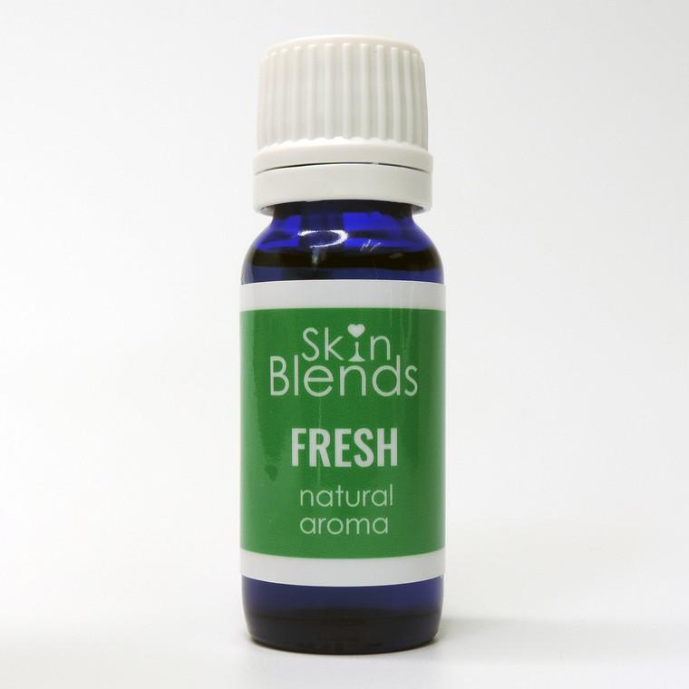 Fresh Aroma 15 ml