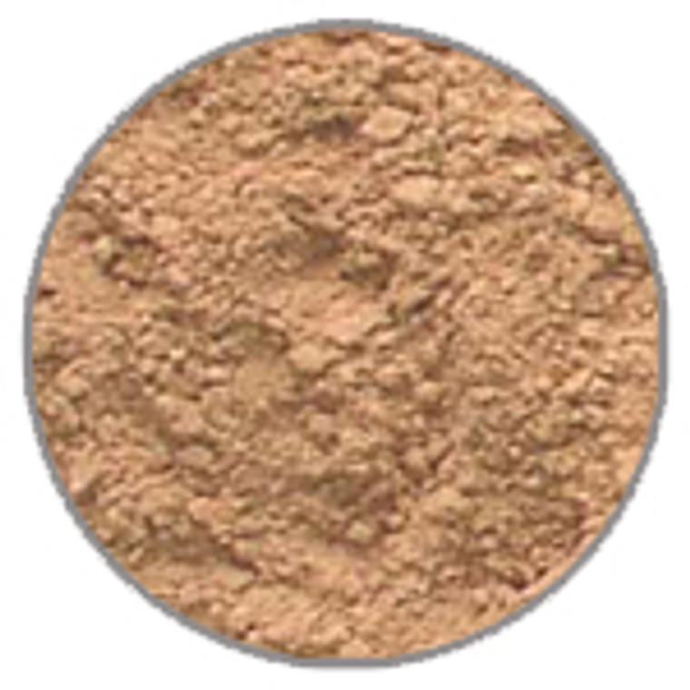 Medium Peachy Beige (Warm) 20 gram