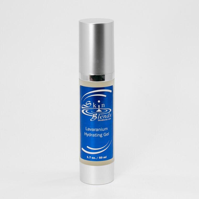 Lavaranium Hydrating Gel