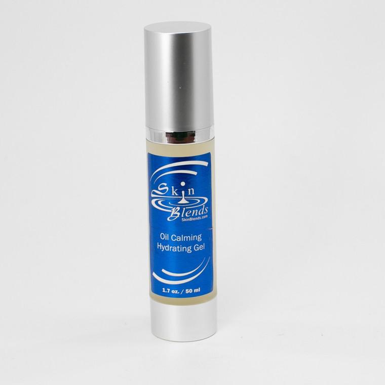 Oil Calming Hydrating Gel