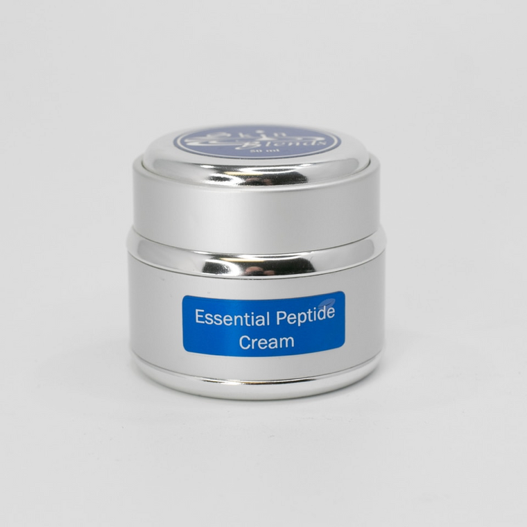 Essential Peptide Cream
